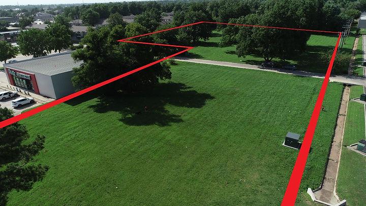 Aerial Looking NW pl_edited.jpg