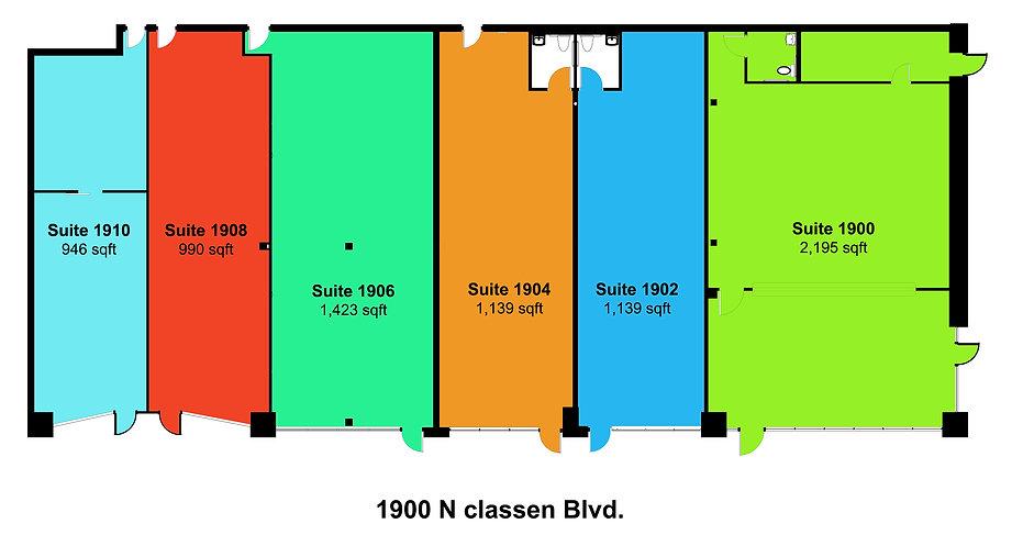 1900 N Classen Strip Mall.jpg