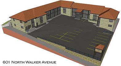 601 N Walker Ave from the SE.jpg