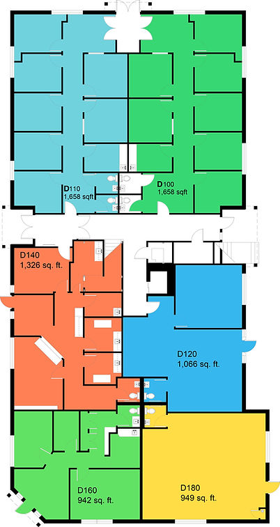 Lindsey Square-Building D.jpg
