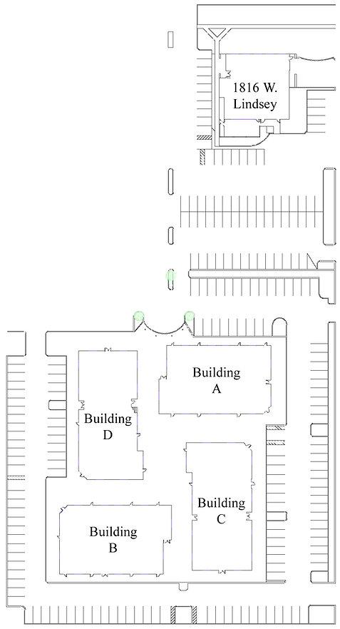 Lindsey Square Site Plan.jpg