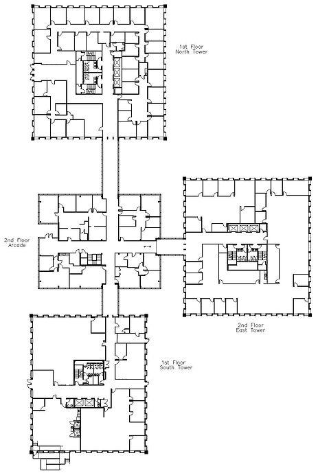 2000 N Classen - Arcade 2nd Floor.jpg