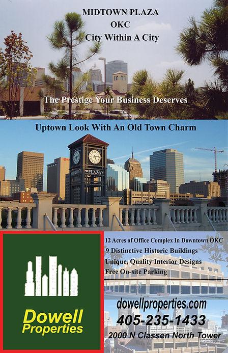 metro brochure p1.jpg