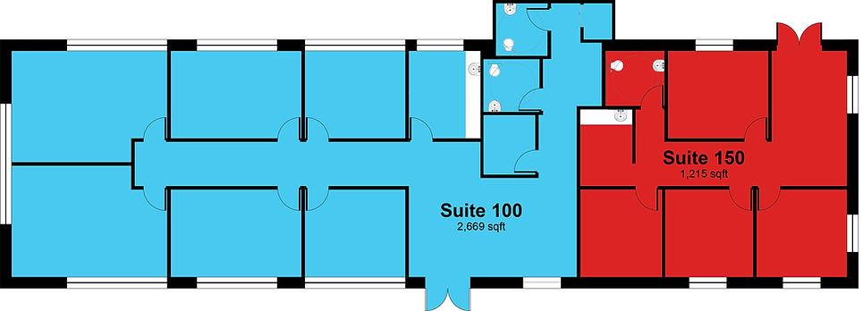 1820 W Lindsey Suites.jpg