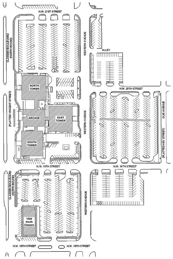 2000 N Classen - Site Plan.jpg