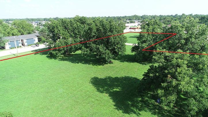 Aerial Looking SE pl_edited.jpg