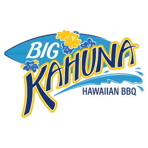 The Big Kahuna of BBQ