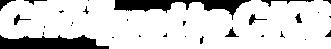 Choquette Logo_English_White.png