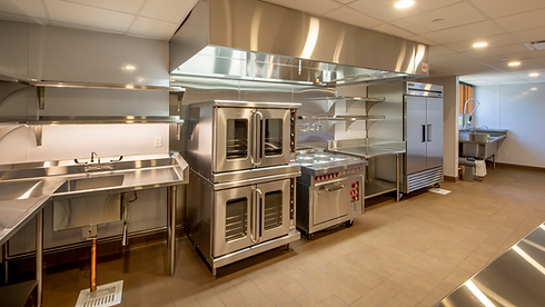 Commercial Kitchen.png