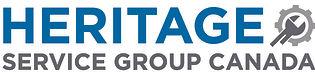 HeritageServiceGroup_Logo2.jpg