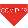 C COID 19 (2).png