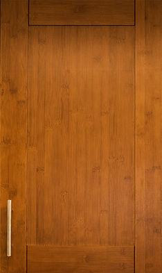 bamboo door cabinet.jpg