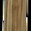 Thumbnail: DRIFTWOOD 5.5 MM
