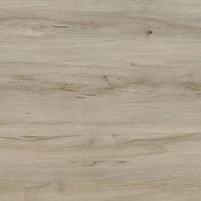 gray-oak1.jpg
