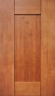 bamboo door .jpg
