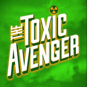 AUDITION NOTICE: Toxic Avenger at Second Generation