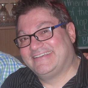 Marc-Jon Filippone Remembered