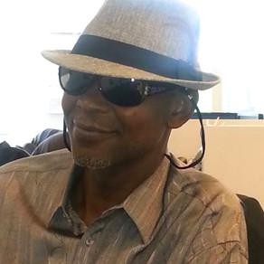 Willie Judson dies