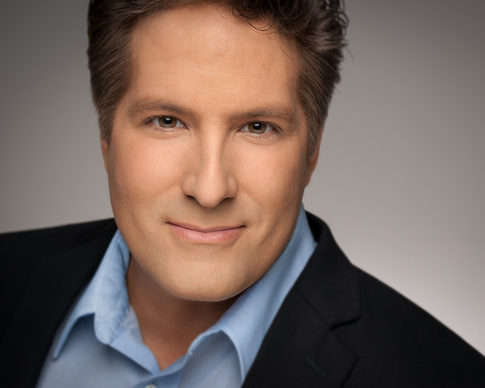 Equity Actor Don Gervasi is working at Desiderio's Dinner Theatre in Buffalo, NY