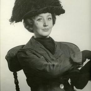 Jeanne Hebborn Cairns