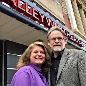 Neal Radice Retires