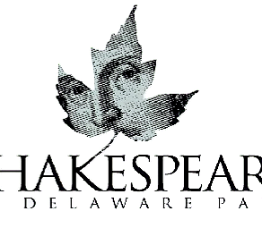 Shakespeare Feast has New Date