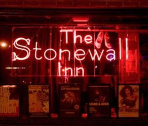 BUA Takes 10: Stonewall Edition poem