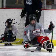 wisconsin-skeeters-sled-hockey-youth-pla
