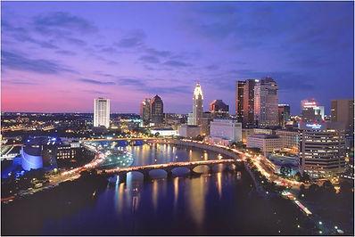 Columbus skyline.jpg