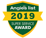 AngiesList from web.png