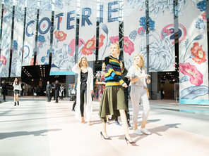 So, What is Coterie?