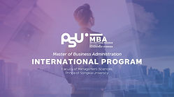 MBA (International) - Template.jpg