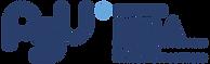 Logo Identity PSU IMBA FMS_edited.png