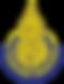PSU-logo-Original-228x300.png
