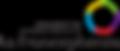 Logo_OIF