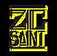 ZICSAINT-03.png