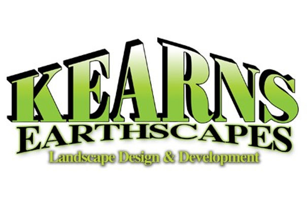 Kearns Logo 3.jpg
