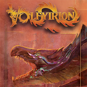 Volfyrion-min.jpg
