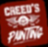 CreedsPainting_logo_signature_Tampon.png