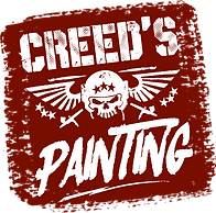 CreedsPainting_logo_signature_Tampon.png