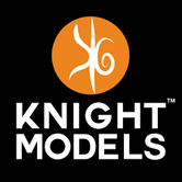 knight models.png