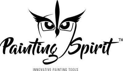 PaintingSpirit-logo.jpg