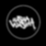Hasha_Logo_PNG.png