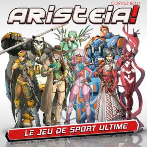Aristeia.jpg