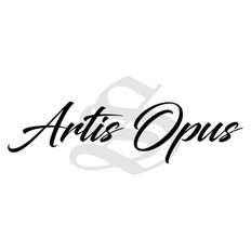 artisopus