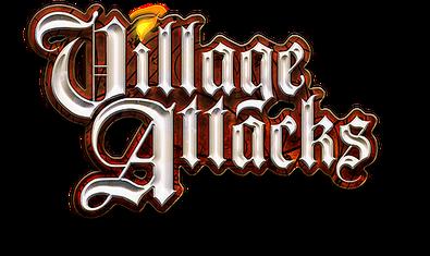 village attacks.png