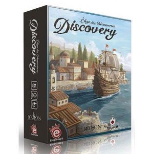 discovery-l-age-des-decouvertes.jpg