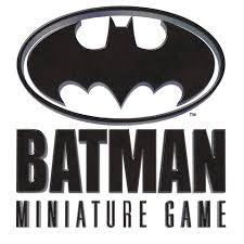 batman miniature game.jpg
