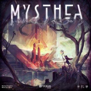 mysthea (9).jpg