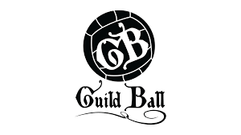 guild ball.png